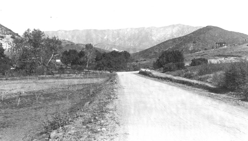 - the_sunland_road