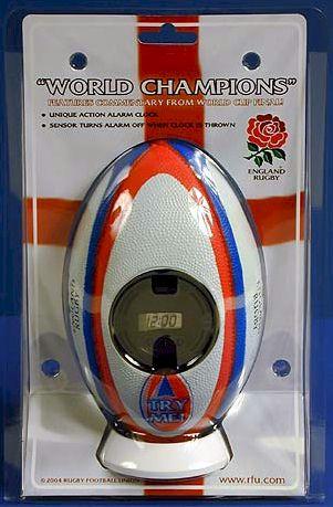 http://wesclark.com/rrr/england_rugby_ball_clock.jpg