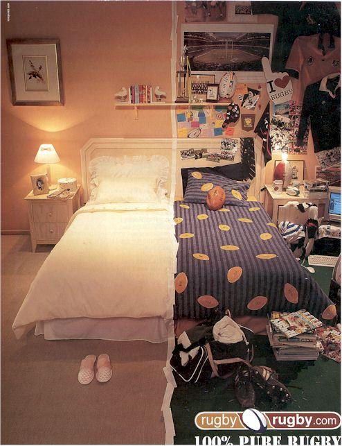 8 Modern Bedroom Furniture Sets Amp Interior Designs Ideas